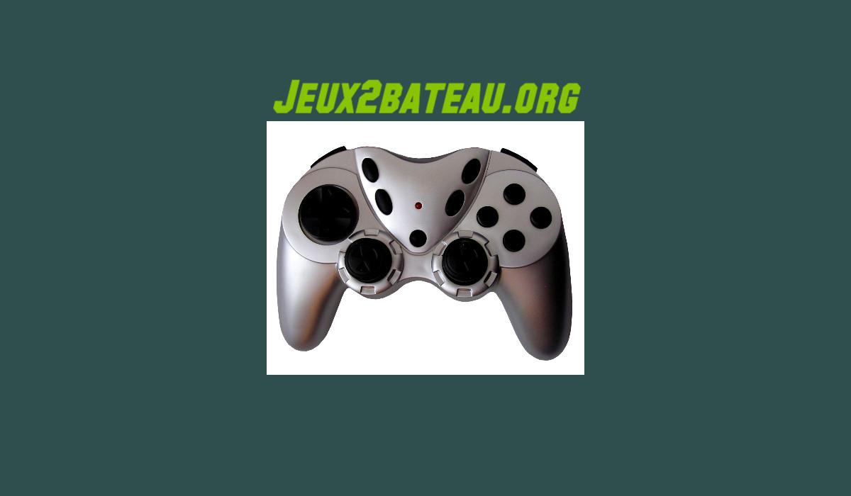 jeux2bateau.org